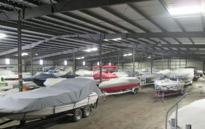 Facility pics 004