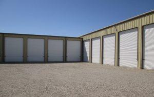 Facility pics 006