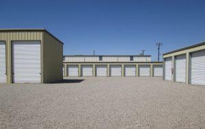 Facility pics 007