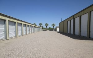 Facility pics 008