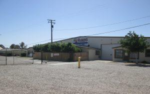 Facility pics 010
