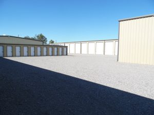 drive-up-storage-units