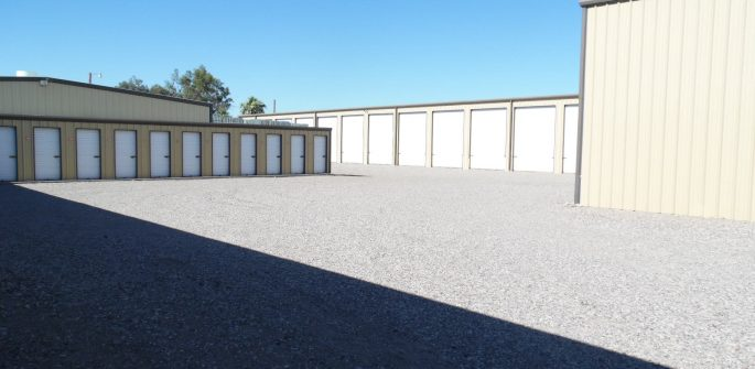All Seasons Self Storage In Needles Ca With Low Storage